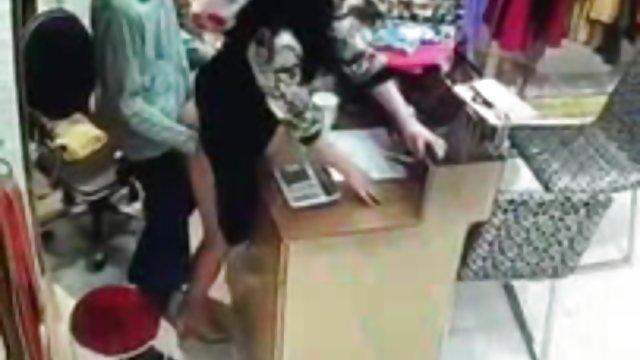 گی, لاستیکی در طول دنده صاحب شاش آشامیدنی, نوجوان پورنو عکس